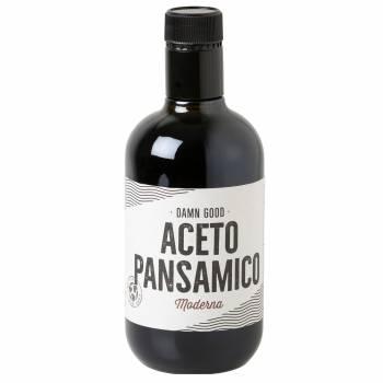 Pansamico